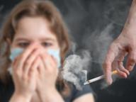 التدخين السلبي، أمراض قاتلة تستوطن بمحيط المدخن