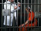 جريمة الجفر، اخفاق المؤسسات الحكومية برعاية نزلاء مراكز الصلاح والوقاية من العنف الاسري القاتل