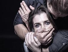 العنف الجنسي: الإنتشار، الأسباب، العواقب، الرعاية الطبية والنفسية