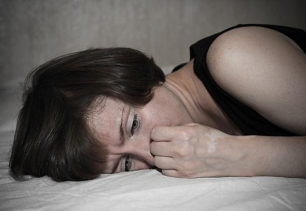 العنف القائم على النوع الاجتماعي