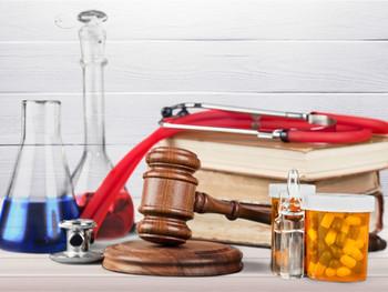 فوضى التأمين الصحي والاخطاء الطبية، انتهاك لحقوق الانسان بالحياة والصحة والعلاج