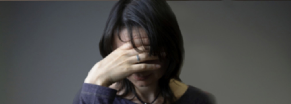مراجع عن العنف الجنسي