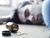ما هي الأسباب التي توصل الشخص لقرار الانتحار؟