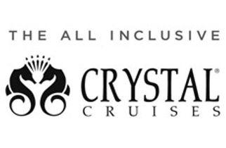 CrystalCruises_logo.jpg