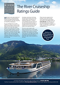 A4-River-Cruise-Ratings-Guide-2019-1.png