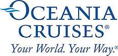 Oceania logo.jpg