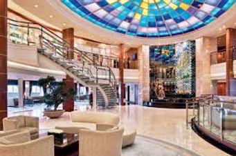 Crystal lobby 2.jpg