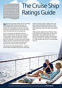 Ocean Cruiship Ratings Guide png.png
