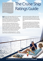 Ocean Cruiship Ratings Guide png.png