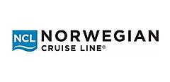 norwegian_3.png