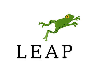 1204220520_LEAP_Logo.jpg