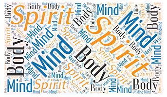 Spirit -Mind-Body.png