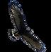 Black Hawk Logo.png