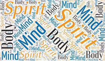 Spirit%20-Mind-Body_edited.jpg