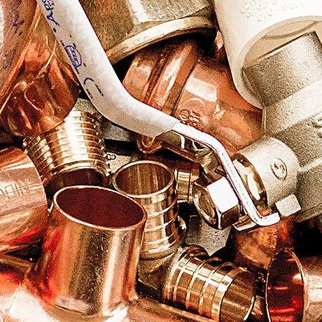 plumbing-supply-main.jpg