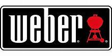 weber logo.jpg