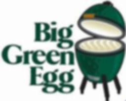 green egg 2.jpg