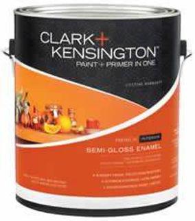 Can Clark and Kensington.jpg