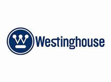 westingthouse.jpg