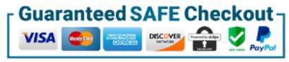 guaranteed-secure-checkout.png
