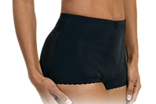 Ardyss Twin Packet of Girdles
