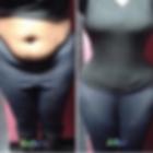 corset blk.png