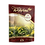 Thumbnail: Tedavina Detox Tea 7 Day Supply