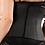 Thumbnail: Esbelt Slimming Corset Design 404