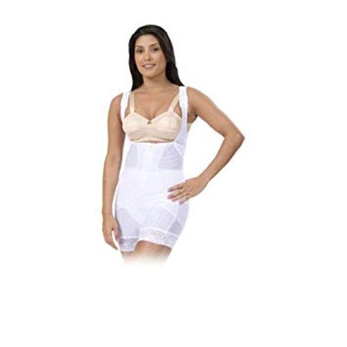Reshaper Long White XL Size 12