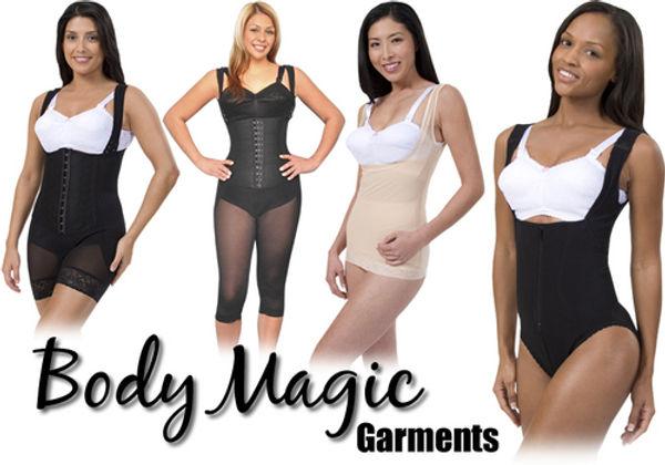 ardyss garments.jpg
