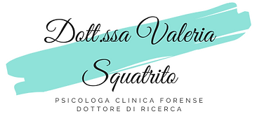 logo firma Valeria.png