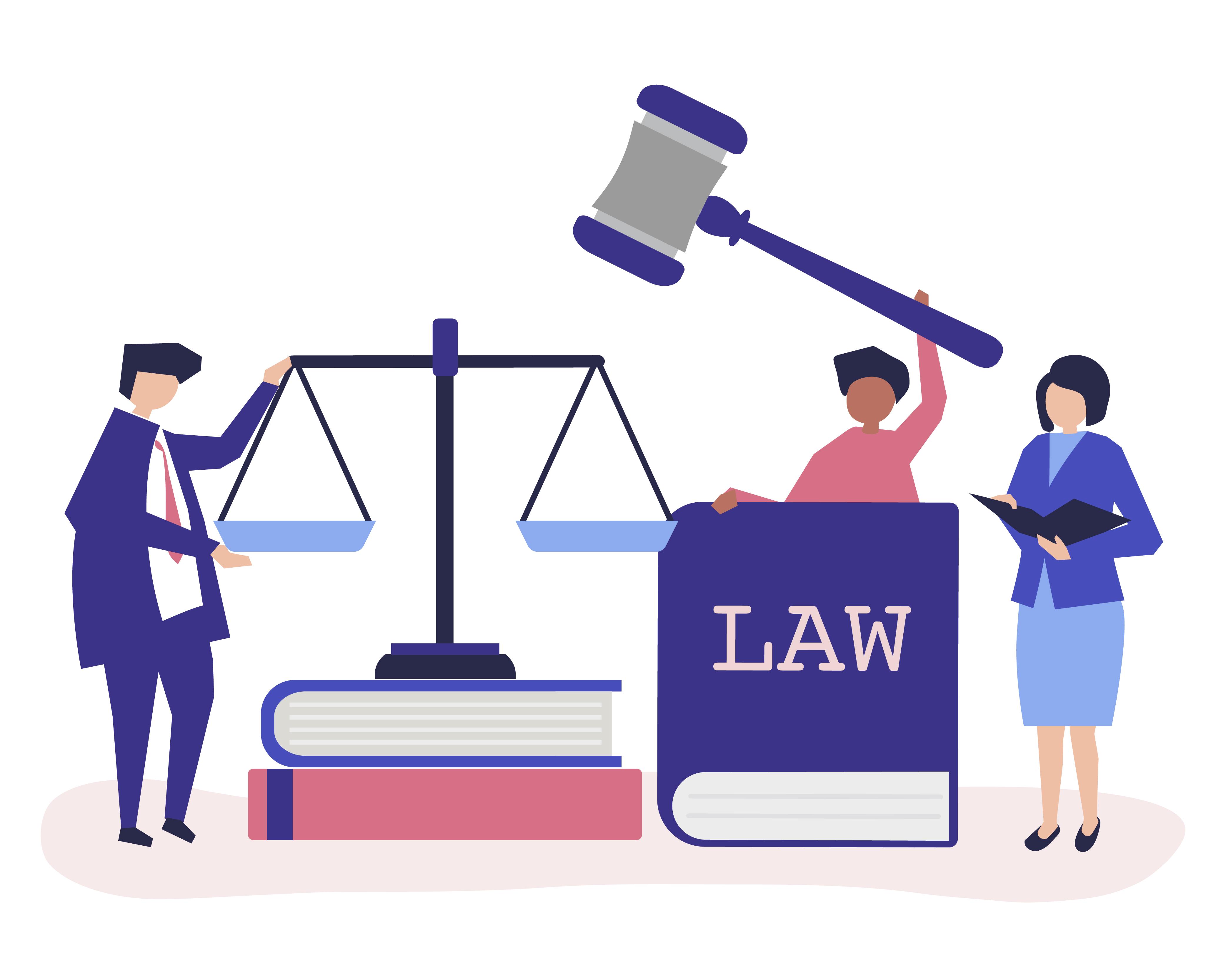 Perizie e consulenze in ambito civile e penale