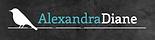 AlexandraDiane