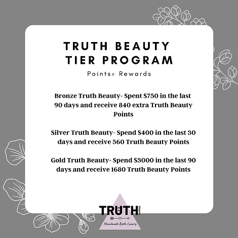 Truth Beauty Points (1).png
