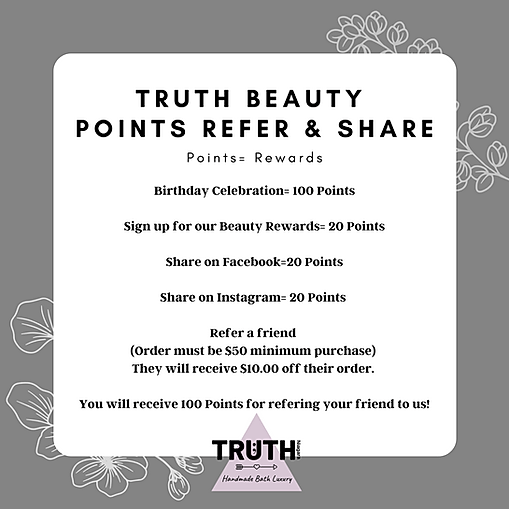 Truth Beauty Points (2).png