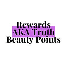 Logo, feminine, salon, beauty (1).png