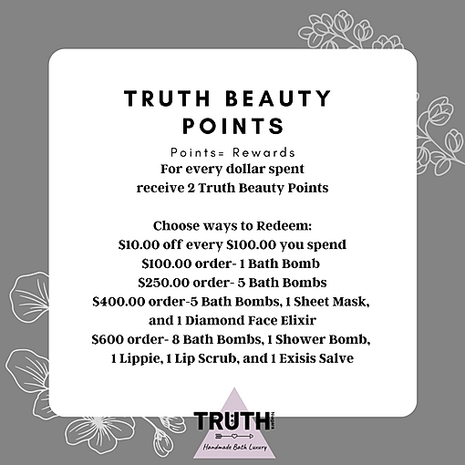 Truth Beauty Points.png