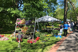 2019_24th_PlantCelebration%20(62)_edited