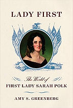 Lady First Cover.jpg