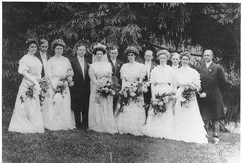 Wedding_MabelThompson_JohnRWoodcock-1024