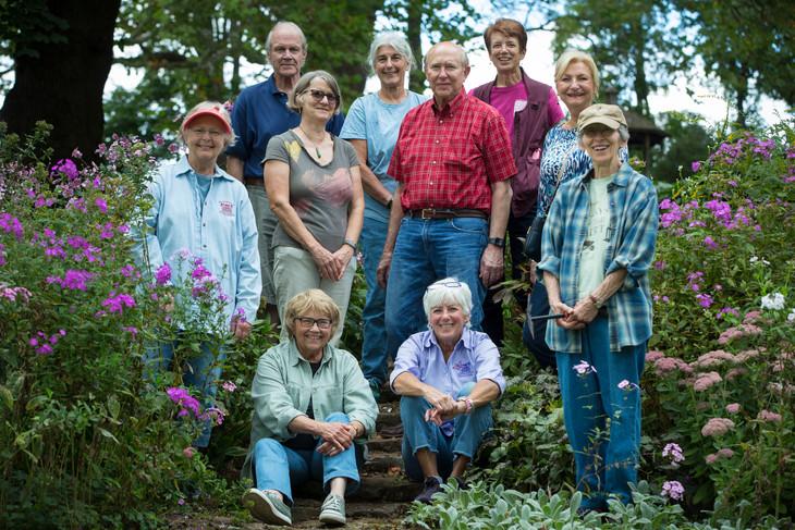 20190909_Historical_Society_Gardeners_01