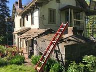 2021-5-13_Mansion Restoration (9).JPG