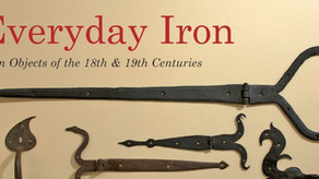 Everyday Iron