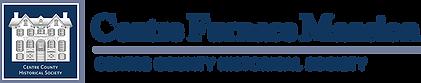 CCHS Logo_web.png
