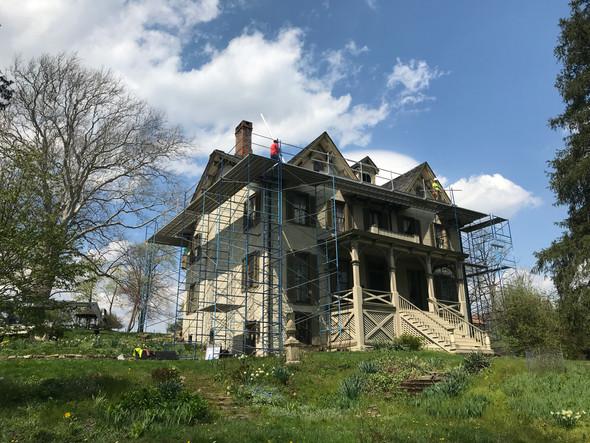 2021-4-20_Mansion Restoration (7).JPG