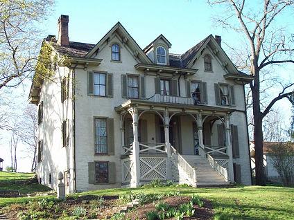 Centre_Furnace_Mansion_House_Apr_12.JPG