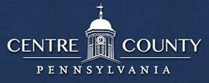 centre-county-govt-logo-300x119.jpg