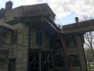 2021-4-20_Mansion Restoration (5).JPG