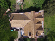 2021_5-19_CFM Roof-Drone Images (15-1).j