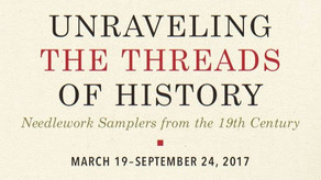 Unraveling the Threads of History